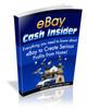 Thumbnail Ultimate ebay Marketing Secrets + Tips for Getting Bids